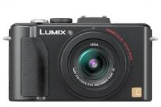 DMC-LX5