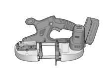 EY45A5