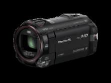 HC-W850
