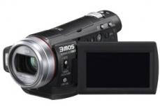 HDC-SD100