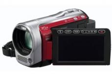HDC-SD60