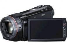 HDC-SD900