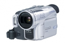 NV-GS200