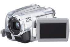 NV-GS300