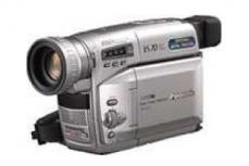 NV-VS70
