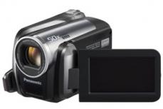 SDR-H50