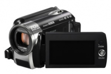 SDR-H90