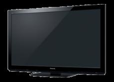 TX-P50C3