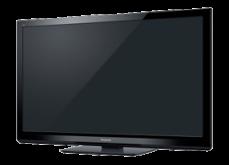 TX-P50G30
