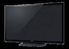 TX-P50X50