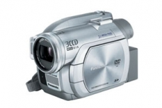 VDR-D300