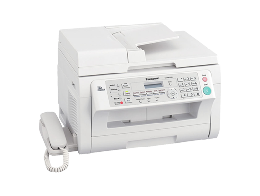 Related For Panasonic KX-MB2025 Driver